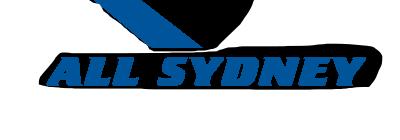 All Sydney Constructions